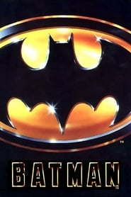 Batman streaming vf