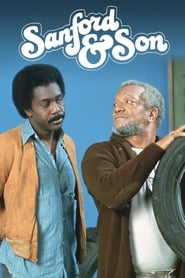 Sanford and Son streaming vf