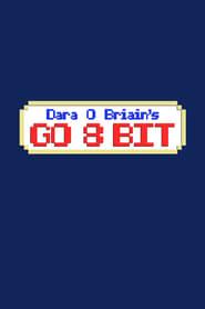 Dara O Briain's Go 8 Bit streaming vf