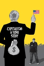 Capitalism: A Love Story streaming vf