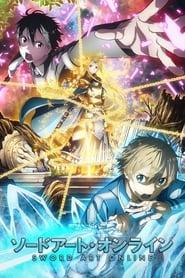 Sword Art Online streaming vf