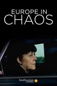 Europe in Chaos streaming vf