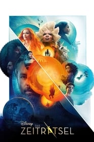 Streaming Full Movie A Wrinkle in Time (2018) Online