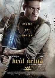Watch and Download Full Movie King Arthur: Legend of the Sword (2017)