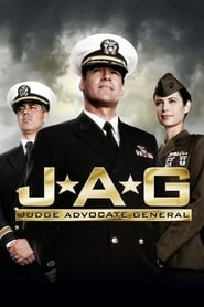 JAG streaming vf