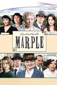 Miss Marple streaming vf