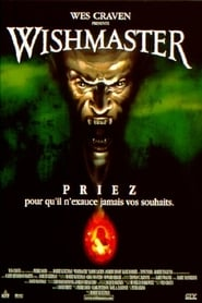 Wishmaster streaming vf