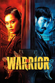 Warrior streaming vf