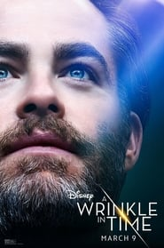 Watch and Download Full Movie A Wrinkle in Time (2018)