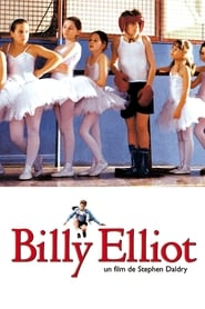 Billy Elliot streaming vf