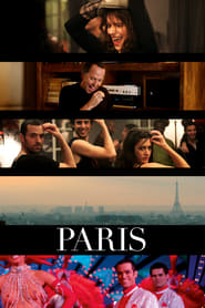 Paris streaming vf