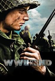 WWII La Guerre. La Vraie streaming vf