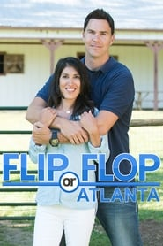 Flip or Flop Atlanta streaming vf