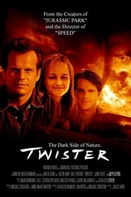 Twister streaming vf