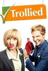 Trollied streaming vf