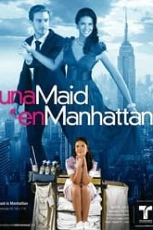 Amour à Manhattan