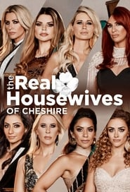 The Real Housewives of Cheshire streaming vf