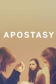 Apostasy streaming vf