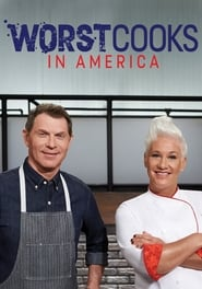 Worst Cooks in America streaming vf