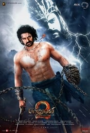 Watch Movie Online Baahubali 2: The Conclusion (2017)
