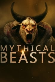 Mythical Beasts streaming vf