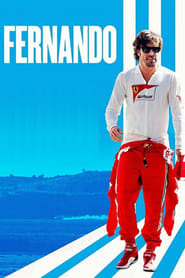 Fernando streaming vf