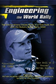 Engineering the World Rally streaming vf