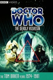 Doctor Who: The Deadly Assassin streaming vf