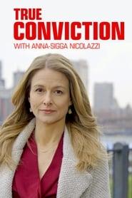 True Conviction streaming vf