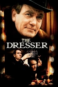 The Dresser streaming vf