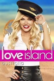 Love Island Australia streaming vf