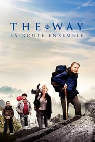 The Way: La Route Ensemble streaming vf
