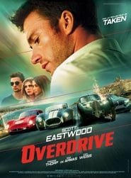 Watch Full Movie Overdrive (2017)