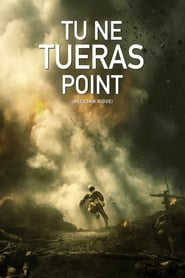 Tu ne tueras point streaming vf