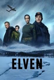 Elven - La rivière des secrets streaming vf