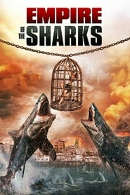 Empire of the Sharks streaming vf