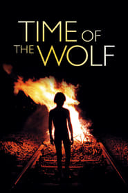 Time of the Wolf Full online