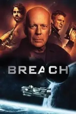 Breach streaming vf