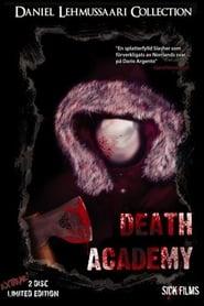 Death Academy ()