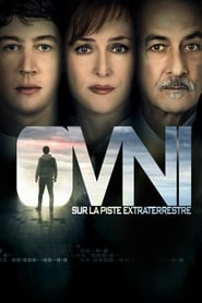 OVNI streaming vf