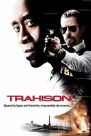 Trahison streaming vf
