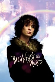 image for movie Breakfast on Pluto (2005)