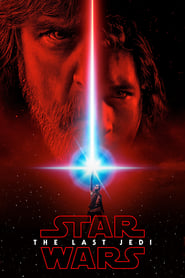 image for movie Star Wars: The Last Jedi (2017)