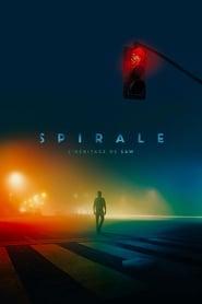 Spirale: L'Héritage de Saw