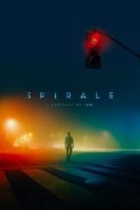 Spirale: L'Héritage de Saw streaming vf