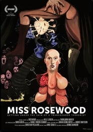 Miss Rosewood streaming vf
