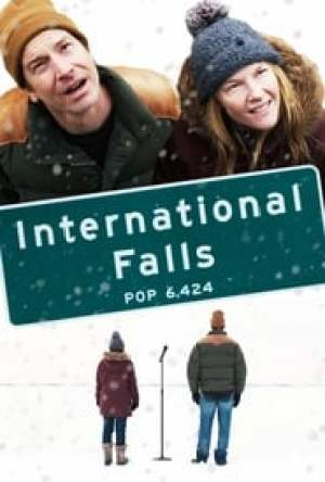 International Falls Legendado Online