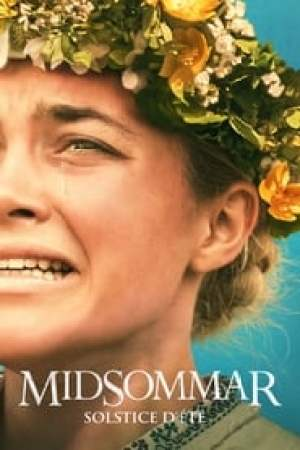 Midsommar streaming vf