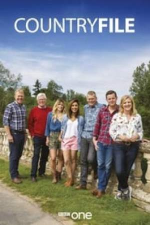 Countryfile Full online
