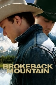 Brokeback Mountain streaming vf